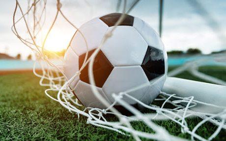 В Киеве пройдет Всеукраинский любительский чемпионат по футболу